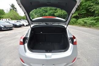 2013 Hyundai Elantra GT Naugatuck, Connecticut 0