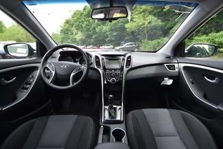 2013 Hyundai Elantra GT Naugatuck, Connecticut 15
