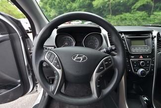 2013 Hyundai Elantra GT Naugatuck, Connecticut 17