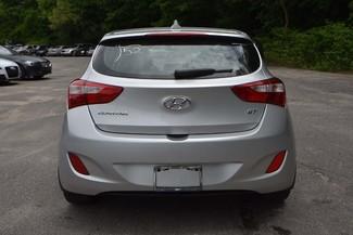2013 Hyundai Elantra GT Naugatuck, Connecticut 6