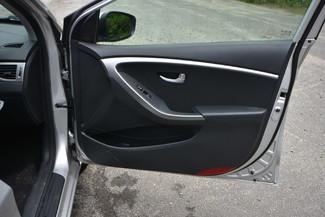 2013 Hyundai Elantra GT Naugatuck, Connecticut 11
