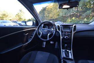2013 Hyundai Elantra GT Naugatuck, Connecticut 16