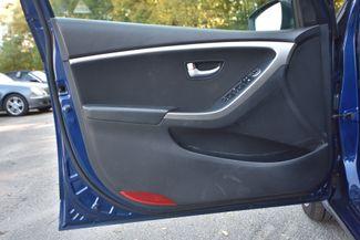 2013 Hyundai Elantra GT Naugatuck, Connecticut 19