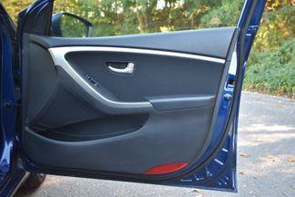 2013 Hyundai Elantra GT Naugatuck, Connecticut 8