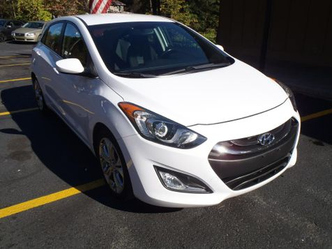 2013 Hyundai ELANTRA GT  in Shavertown