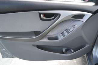 2013 Hyundai Elantra Limited Hialeah, Florida 10