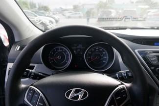 2013 Hyundai Elantra Limited Hialeah, Florida 14
