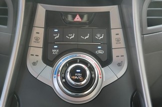 2013 Hyundai Elantra Limited Hialeah, Florida 20