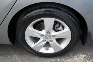 2013 Hyundai Elantra Limited Hialeah, Florida 24