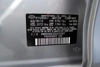 2013 Hyundai Elantra Limited Hialeah, Florida 27