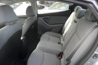 2013 Hyundai Elantra Limited Hialeah, Florida 7