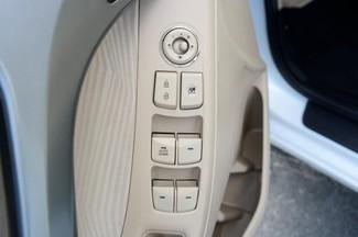 2013 Hyundai Elantra Limited Hialeah, Florida 11
