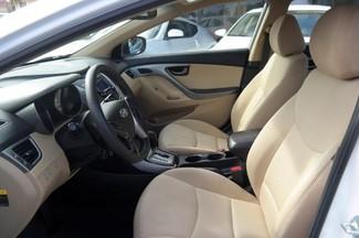 2013 Hyundai Elantra Limited Hialeah, Florida 12