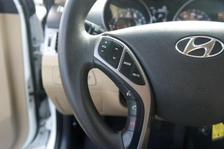 2013 Hyundai Elantra Limited Hialeah, Florida 15