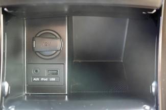 2013 Hyundai Elantra Limited Hialeah, Florida 21