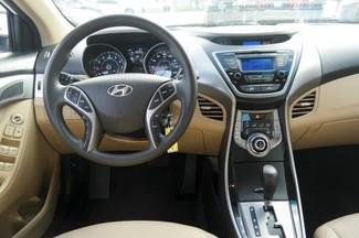 2013 Hyundai Elantra Limited Hialeah, Florida 6