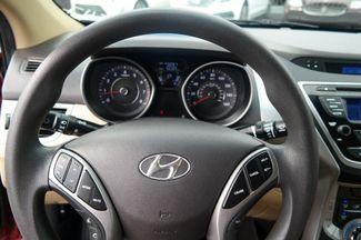 2013 Hyundai Elantra GLS Hialeah, Florida 10