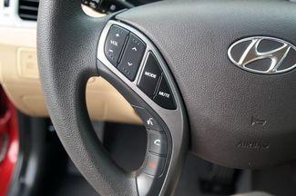 2013 Hyundai Elantra GLS Hialeah, Florida 11