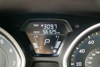 2013 Hyundai Elantra GLS Hialeah, Florida 14