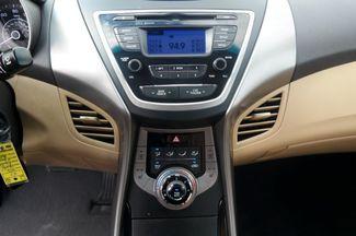2013 Hyundai Elantra GLS Hialeah, Florida 15