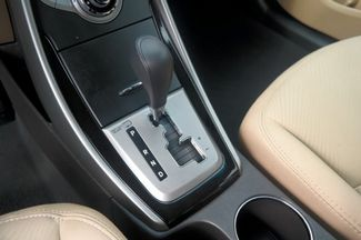 2013 Hyundai Elantra GLS Hialeah, Florida 17