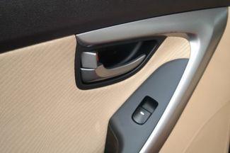 2013 Hyundai Elantra GLS Hialeah, Florida 20