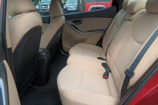 2013 Hyundai Elantra GLS Hialeah, Florida 21