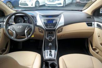 2013 Hyundai Elantra GLS Hialeah, Florida 23