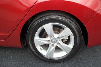 2013 Hyundai Elantra GLS Hialeah, Florida 24