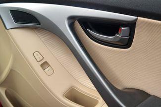 2013 Hyundai Elantra GLS Hialeah, Florida 35