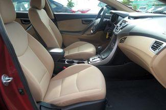 2013 Hyundai Elantra GLS Hialeah, Florida 36