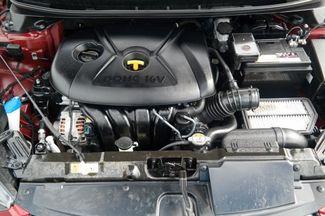 2013 Hyundai Elantra GLS Hialeah, Florida 39