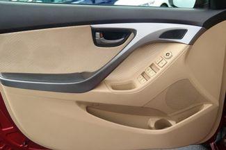 2013 Hyundai Elantra GLS Hialeah, Florida 4