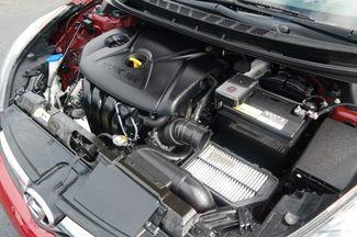 2013 Hyundai Elantra GLS Hialeah, Florida 40