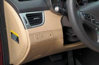 2013 Hyundai Elantra GLS Hialeah, Florida 9