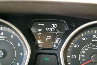2013 Hyundai Elantra GLS Hialeah, Florida 18
