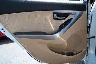 2013 Hyundai Elantra GLS Hialeah, Florida 28