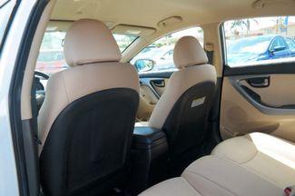 2013 Hyundai Elantra GLS Hialeah, Florida 31
