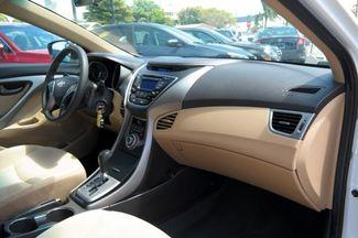 2013 Hyundai Elantra GLS Hialeah, Florida 41