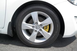 2013 Hyundai Elantra GLS Hialeah, Florida 42