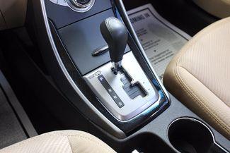 2013 Hyundai Elantra GLS Hollywood, Florida 21