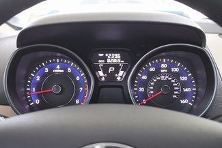 2013 Hyundai Elantra GLS Hollywood, Florida 18