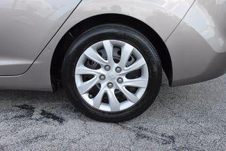 2013 Hyundai Elantra GLS Hollywood, Florida 44