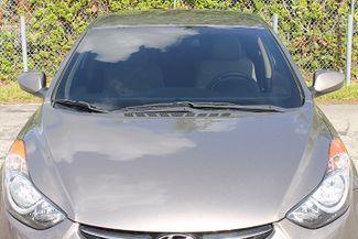 2013 Hyundai Elantra GLS Hollywood, Florida 45