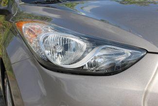 2013 Hyundai Elantra GLS Hollywood, Florida 37