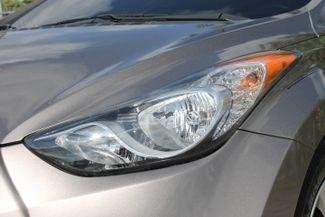 2013 Hyundai Elantra GLS Hollywood, Florida 38