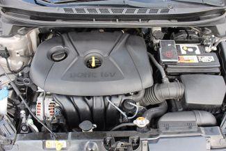 2013 Hyundai Elantra GLS Hollywood, Florida 47