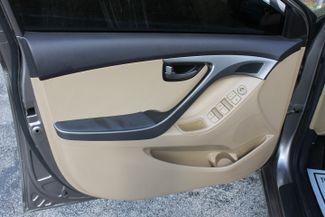 2013 Hyundai Elantra GLS Hollywood, Florida 49
