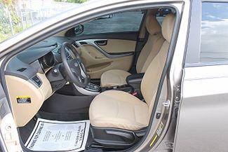 2013 Hyundai Elantra GLS Hollywood, Florida 26