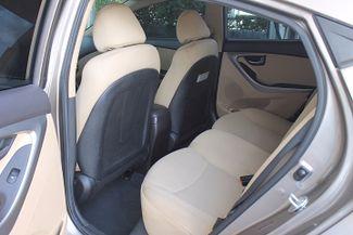 2013 Hyundai Elantra GLS Hollywood, Florida 28